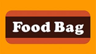 Food Bag Stores logo