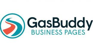 GasBuddy Business Pages Market Share Intelligence Solutions