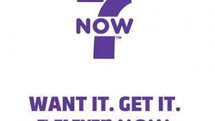 ElevenNOW logo