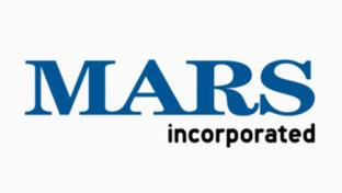Mars Inc. logo
