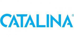 Catalina Enhanced Targeting Solution