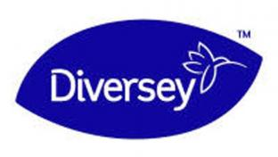 Diversey No Maintenance Floor System