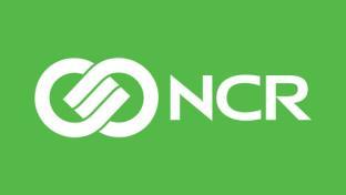NCR's Wayne iX Pay Secure Payment Platform