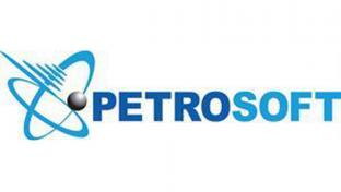 Petrosoft Selects IBM Informix Enterprise Edition