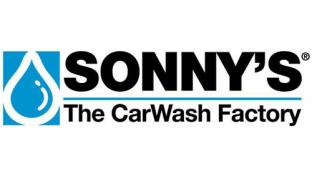 Sonny's Partners with Diamond Shine