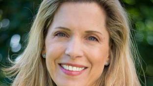 Allison Moran headshot