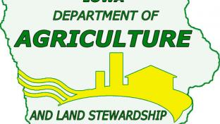 Iowa Department of Agriculture & Stewardship