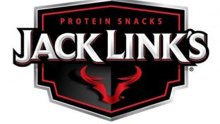 Jack Link's Portable Protein Products