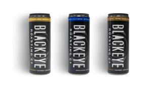 Blackeye Roasting Co. New Flavors