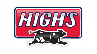 High's Dairy Stores