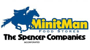 Spencer Cos.' MinitMan c-stores
