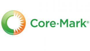 Core-Mark logo