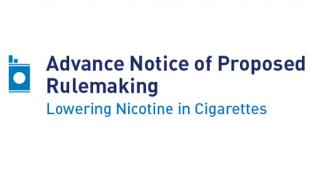 FDA's Advance notice of proposed rulemaking