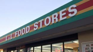The owner of L&L Food Stores sold the c-store chain to two buyers in separate deals.