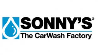 Sonny's Enterprises Launches ONEWASH