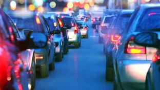 The EPA and the NHTSA will jointly review greenhouse gas emissions standards for cars and lights trucks.