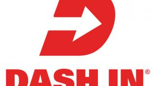 Dash In logo