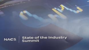 NACS State of the Industry Summit highlights the need for change.