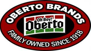 Oberto Brands family banner