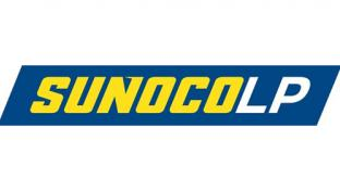 Sunoco LP completes deal with commissioned agent in west Texas, Oklahoma and New Mexico