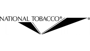 Logo for National Tobacco