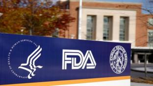 FDA headquarters