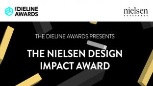 Nielsen Impact Design Awards