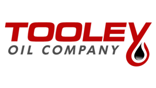 Tooley Oil Co.