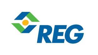 REG Ultra Clean Diesel Fuel