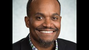 Derek Gaskins joins Yesway as senior vice president of merchandising and procurement