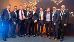 NACS International Convenience Retailer of the Year