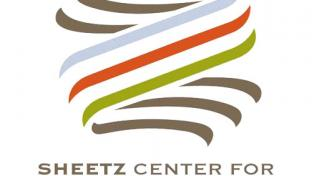 Sheetz Center for Schwellness