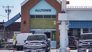 Alltown Markets