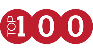 Convenience Store News Top 100 logo