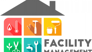 Facility Management image