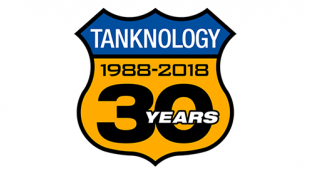 Tanknology's 30th anniversary