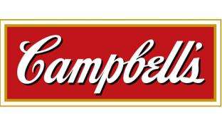 Campbell Soup Co. logo
