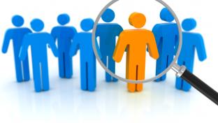 recruiting top employees