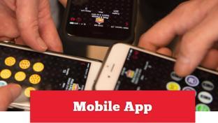casey's mobile app