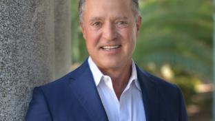Parker's CEO Greg Parker