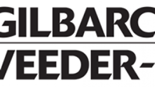 Gilbarco Veeder-Root logo