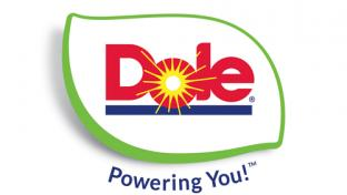 New Dole Food Co. logo