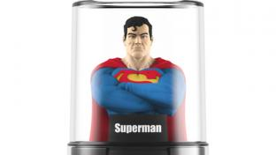 good2grow Superman PODZ