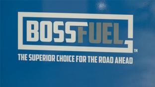 Bossfuel