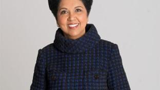 Indra K. Nooyi