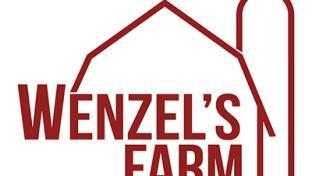 Wenzel's Farm