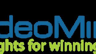 VideoMining logo