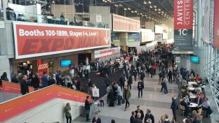 NRF 2019: Focusing on the Customer Experience | Convenience