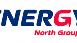 Energy North Group logo