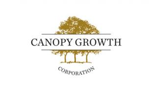 Canopy Growth logo